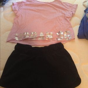 Urban outfitters bundle